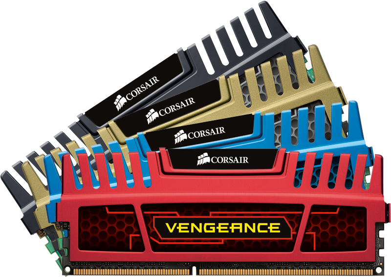 ram-to-play