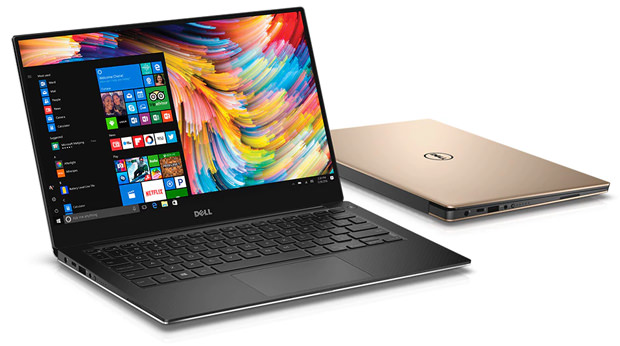 """Dell XPS 13 """""""